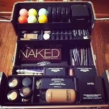 1000 ideas about makeup kit on mac makeup kits professional makeup kit and mac makeup