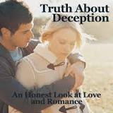 Getting over an affair as the other woman - Truth About Deception