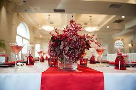 Flower Arrangements For Dining Room Table Beautiful Artificial Flower Arrangements For Your Interior Decor