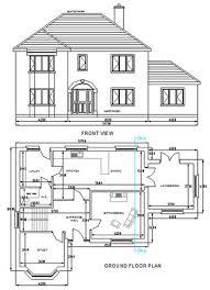 dwg house plans autocad house plans      house      dwg house plans autocad house plans