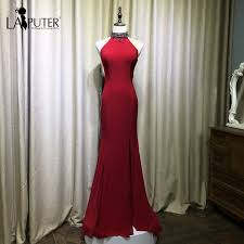 LAIPUTER Official Store - Amazing prodcuts with exclusive ...