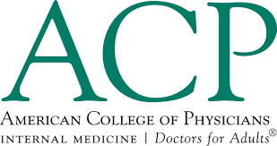 teaching value and choosing wisely innovation at the american teaching value and choosing wisely innovation at the american college of physician s centennial event