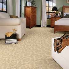 carpet cleaning in midland