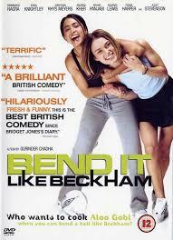essay on bend it like beckham   order essay cheap