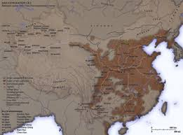 History of the Han dynasty - Wikipedia