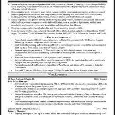 Free Resume  resume writers online   Kaii co Kaii co Free Resume  Read Actual Resumes Written By The Top   Professional Resume Writers Amp Services