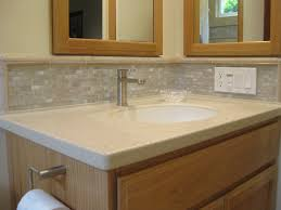 restaurant kitchen faucet small house:  small living room layout middot home ideas  of modern interior design house oman
