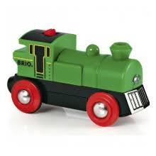 Модели <b>железных дорог BRIO</b> — купить <b>в</b> интернет-магазине ...