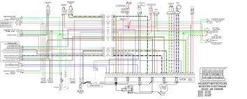 peugeot v clic wiring diagram peugeot discover your wiring peugeot scootere og knallerter med 50 cm³ og elektrisk motor