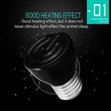 Reptile Heating Lamp Manufacturers and Suppliers - Reptile ...