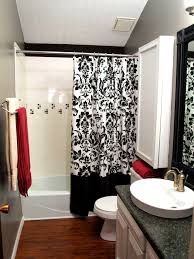 accessoriesdrop dead gorgeous beautiful black and white bathroom ideas decorating for chic tile red bathroomdrop dead gorgeous great