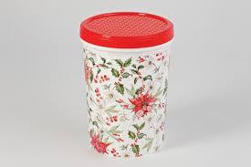 Купить <b>контейнер</b> для хранения продуктов – интернет-магазин Hoff