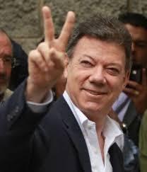juan-manuel-santos-virtual-ganador-en-colombia-300×350 - juan-manuel-santos-virtual-ganador-en-colombia-300x350
