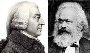 Doctoral Dissertation Of Karl Marx dissertation on karl marx A cool dissertation on Karl Marx