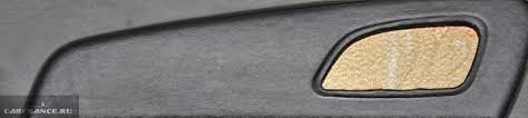Как снять обшивку <b>передней двери</b> Шевроле Круз: фото и видео
