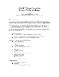 how to write a resume no job experience sample samples of sample resume for retail job no experience ski8