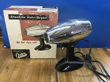 vintage <b>electric hair dryer</b> products for sale | eBay