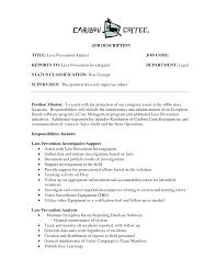 security guard duties inspirenow security guard duties loss prevention job description armed security guard duties