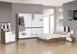 glass bedroom furniture rectangle shape wooden cabinets:  bedroom mirrored furniture ikea rectangle shape natural wooden cabinets white color lamp shades distressed drawers lighted
