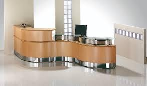 fulcrum best office reception areas