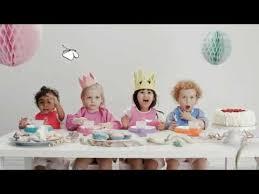 <b>Нагрудник BabyBjorn</b> Soft Bib Нежно-розовый купить недорого в ...