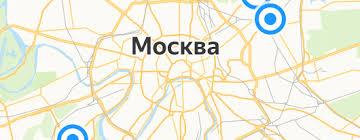 Сетки, <b>серпянки</b>, ленты — купить на Яндекс.Маркете