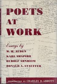 buy modern library a farwell to arms selected poetry absalom poets at work essays based on the modern poetry collection at the lockwood memorial library university of buffalo