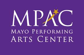 Image result for art performing art center