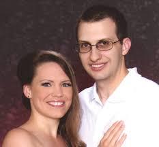 Engagement: Sarah Schreiber & Troy Anhalt - Kingman Daily Miner - Kingman, ... - 51472a