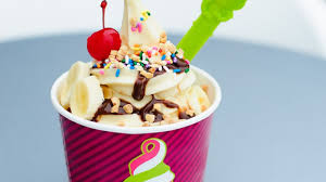 scoop up fro yo at menchie s today eater houston