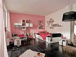 modern youth bedroom furniture for best decorating ideas youth bedroom furniture sets black and pink bedroom furniture