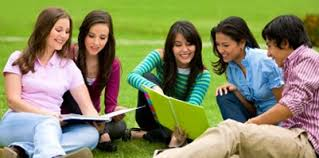 buy essays online  write my paper for me  custom writing serviceabout our cheap paper writing services