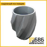 Купить запчасти для мотобуров в Славянске-на-Кубание ...