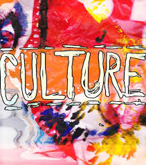 essay on cultural heritage of best of culture 2013 fort worth weekly