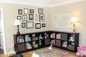 storage solutions living room: toy storage ideas for kids toy storage ideas living room toy storage ideas living room