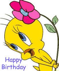 Happy Birthday Terbo ! Images?q=tbn:ANd9GcRcEw4YlWWFfgUT_Car9waeLM9HtGEw0Fv5JeJAV1edokfpp80ltg