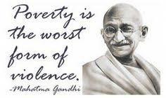Words of Wisdom on Pinterest | Malala Yousafzai, Martin Luther ... via Relatably.com