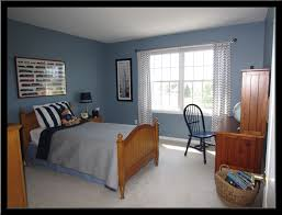 Simple Bedroom Designs For Small Rooms Bedroom Ideas Simple Interior Design Ideas With Small Room Concept