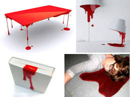 bloody furniture design amazing bamboo furniture design ideas