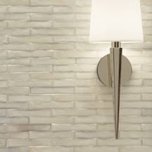 Ann Sacks Glass Tile Backsplash K In Design Decorating