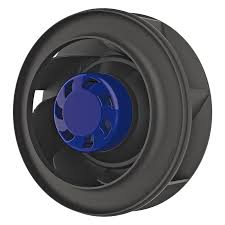 AC & <b>EC</b> Germany Centrifugal and <b>Axial Fans</b> Manufacturer, Factory