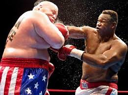 Image result for laRRY HOLMES