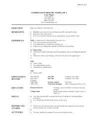 resume templates does microsoft word have a template sample other does microsoft word have a resume template sample resumes pertaining to job resume template word