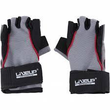 Купить <b>перчатки</b> liveup ls3071-<b>sm</b> training glove-<b>s</b>/<b>m</b> в интернет ...