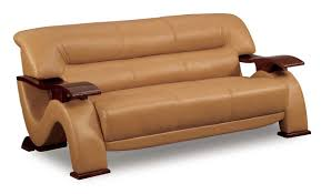marvelous design sofa chairs gl sofa brown leatherette sofas best italian furniture brands
