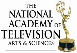 News & Documentary Emmy Noms: PBS Dominates; CBS Nips HBO ...