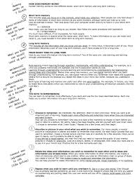 essay writing cholera lesson plan writing an essay in social essay writing cholera