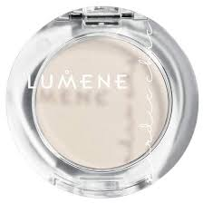 Lumene <b>Тени для век Nordic</b> Chic Pure Color — купить по ...