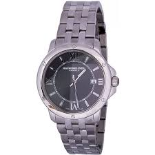 <b>Часы Raymond Weil</b> Tango <b>5591</b>-<b>ST</b>-<b>00607</b> купить в Москве по ...