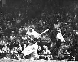 campanella roy baseball hall of fame roy campanella batting for the brooklyn dodgers bl 6250 88 national baseball hall of fame library